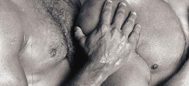 amarrações amorosas homossexuais3