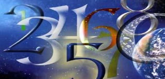 numerologia e influencias astrológicas4