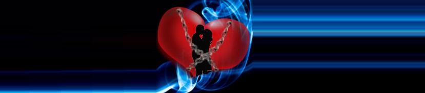 Amarração amorosa para homem casado