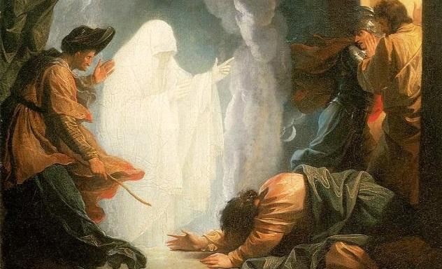 Consulta aos espíritos4