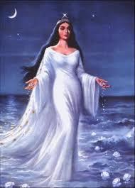 Santeria, religião de santeria10