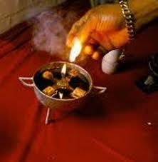 Santeria, religião de santeria11