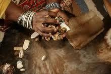 Santeria, religião de santeria3
