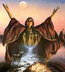 Santeria, religião de santeria4