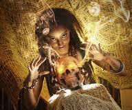 Santeria, religião de santeria7