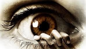 inveja, invejas, mau olhado, olho gordo, enguiço, praga, inveja de familiares, inveja de pessoas mais próximas