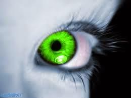 inveja, invejas, mau olhado, olho gordo, enguiço, praga, inveja de familiares, inveja de pessoas mais próximas1