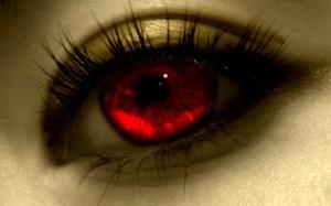 inveja, invejas, mau olhado, olho gordo, enguiço, praga, inveja de familiares, inveja de pessoas mais próximas3