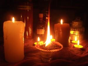magia com velas5