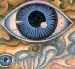 Astrologia Babilonica