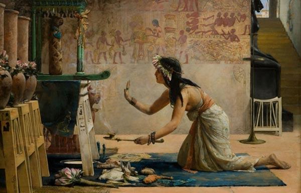ritual-amarracao-egipto